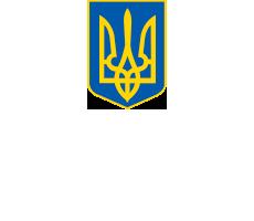 Consolato Onorario di Ucraina