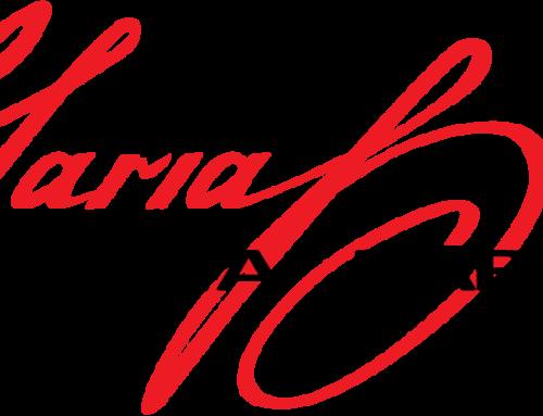 Barminadesign