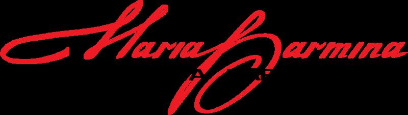 Maria-Barmina-logo-miss-fashion-italy-international-models-fashionshow