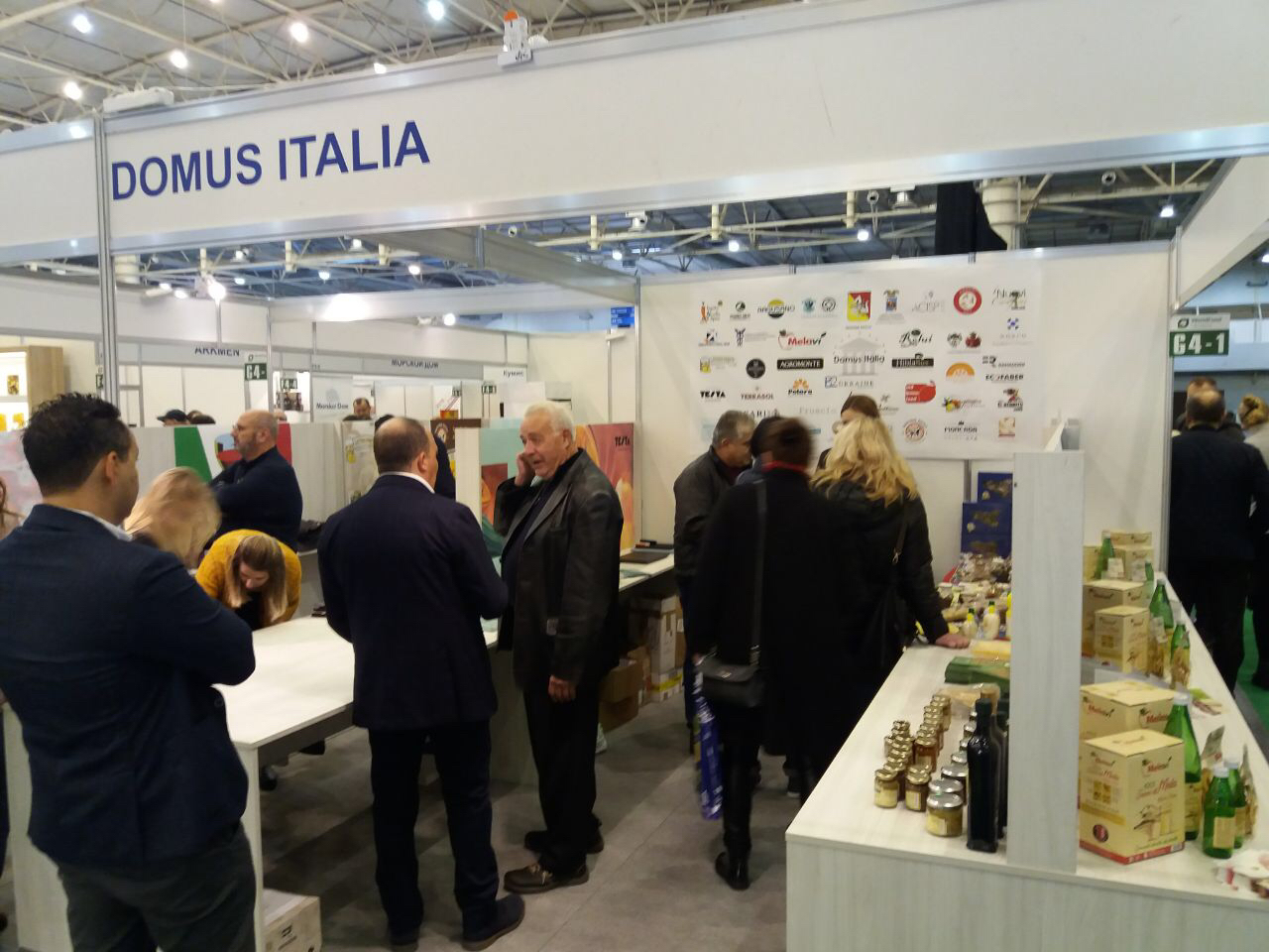 Domus-Italy-partner-miss-fashion-italy-international-models-fashionshow